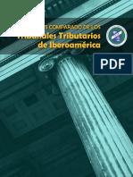 2020 Tribunales Tributarios CIAT Centro Interamericano de Admon Tributarias