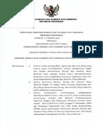 Permen ESDM No. 15 Tahun 2021-New