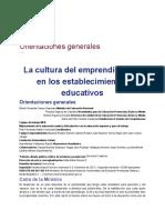 articles-287822_archivo_pdf