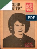 Rojo_n151_06_08_1968