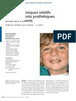 f-smfz-12_08-praxis1