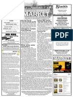 Merritt Morning Market 3592 - July 28