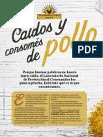 Estudios_de_Calidad_Caldos_y_Consomes_de_Pollo
