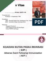 04-KIPI - dr Erwanto Final
