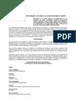 Cicular_unica_instituciones_credito