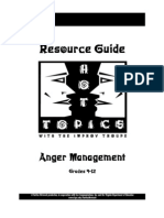 anger_management