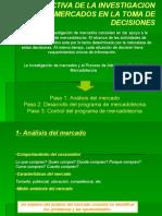 El_proceso_de_investigacion_compendio_integral