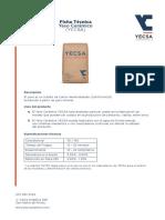 Ceramico-Ficha-Tecnica