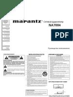 marantz_na7004