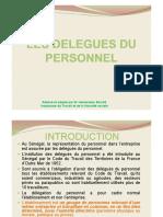 delegue-du-pers
