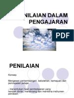 PENILAIAN1
