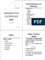 Outils_Prg_Math