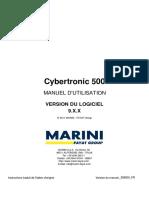 Cyb500_309500_FR