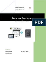 TP labview