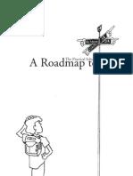 SCUE's 2011 Roadmap to Penn