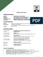 Curriculum_Vitae_Edgar_León