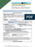 Cartilla_Normativa_Estados_Financieros[1]
