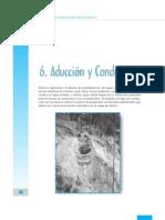 6-Aducción-y-conducción_SISTEMAS-DE-ACUEDUCTO-II