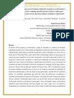 O_papel_do_formador_no_processo_de_formacao_contin