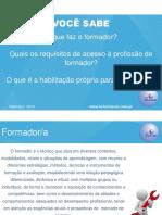 2dicasformadorestop-funoformadorhabdocencia-140930102841-phpapp02