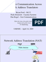 p2pnat-slides