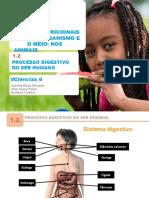 aecn6_ppt_digestivo