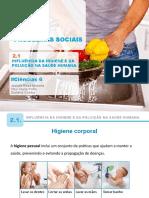 aecn6_ppt_higiene
