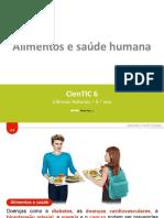 ctic6_em_apresentacaoeletronica_a4