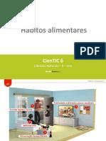 ctic6_em_apresentacaoeletronica_a5