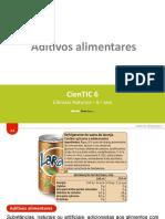 ctic6_em_apresentacaoeletronica_a6