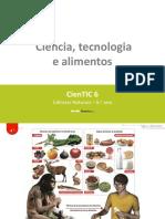 ctic6_em_apresentacaoeletronica_a7