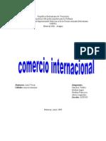 trabajo_de_comercio+internacional