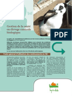 4_fiche_lapins_sante
