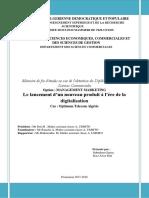 2021- محاضرات الاتصال التنظيمي- أ.فراح