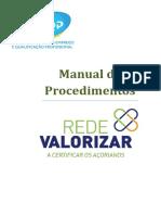 RV_Manual_Procedimentos VALIDADO 29-07-2013