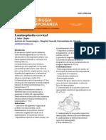 laminoplastiacervical
