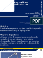 MaquinariaElectricayAguaPotable-MP