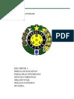 TUGAS REKAYASA PONDASI1 (Repaired)