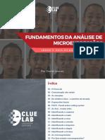 Guia-do-Analista-não-Verbal-Vol-2-Fundamentos-da-análise-de-microexpressões