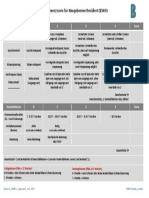 BSN-R Schenk Stoffel Cignacco 2020