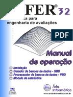 Manual de Operacoes INFER32