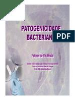 08-31-26-08-patogeniabacteriana