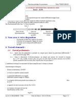 zone_de_fonctionnement_d_un_ddr