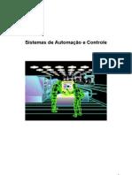 SISTEMAS_AUTOMACAO_E_CONTROLE