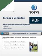 P-LG-MLA02-BYU01-A-apresentacao - Termos e Conceitos