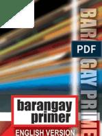 Barangay Primer_english ver.