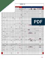Calendario RFEDA (3) (1)