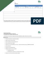 plan_de_trabajo_2012-09-04-851