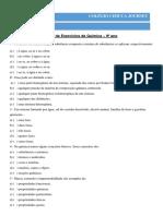Questionário de Quimica_1°B_2020