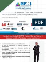 03-Conferencia-CarlosUrielRamirezV2